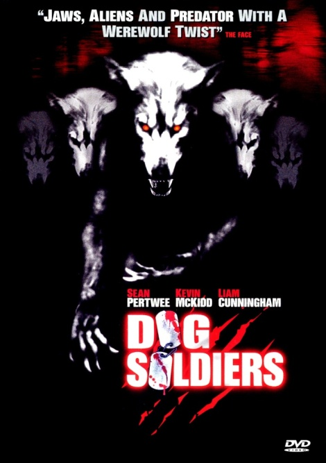 Dog-Soldiers-2002