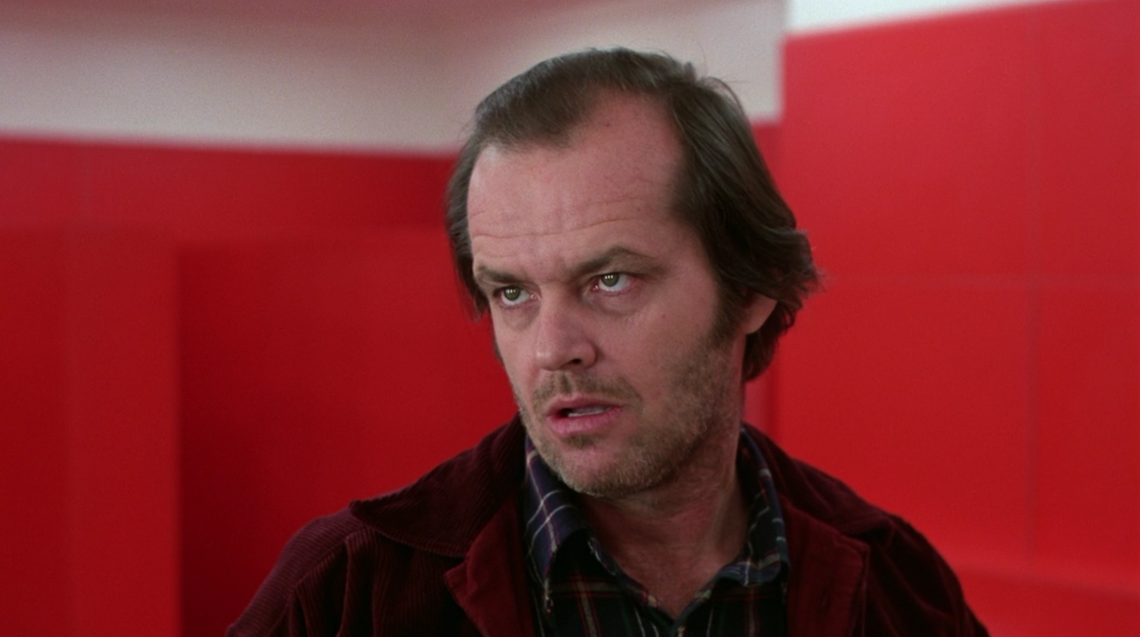 The Shining Room 237 Double Feature Drunk In A Graveyard