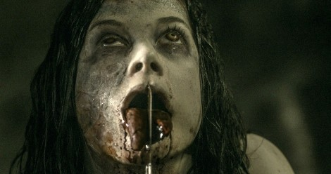 evil-dead-image01 2013 mia and box cutter tongue licking slicing