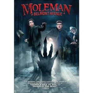 moleman1