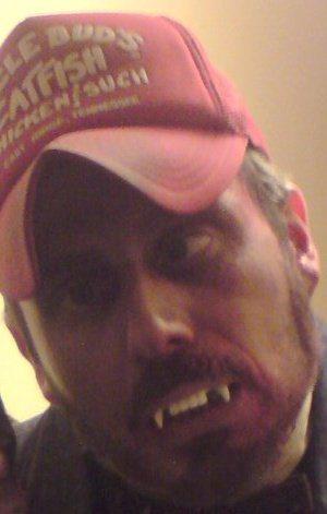 redneck-vampire