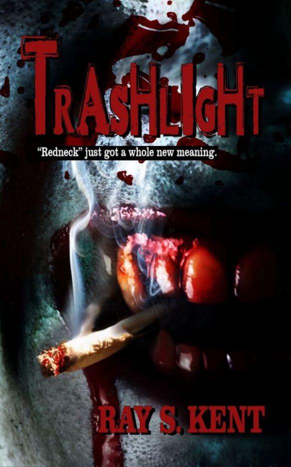 Trashlight_150dpi_eBook