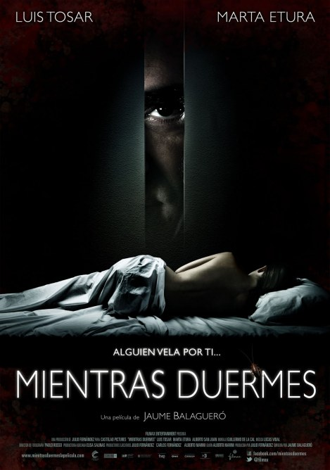 mientras-duermes-poster