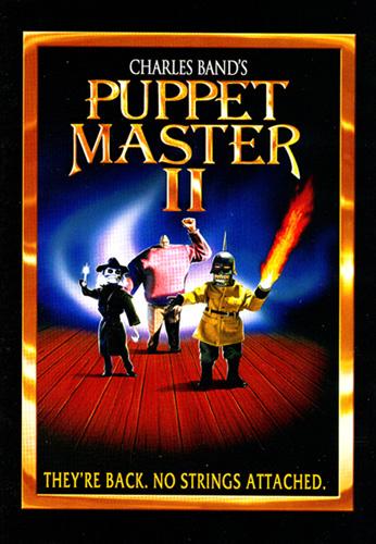 Puppet2-1