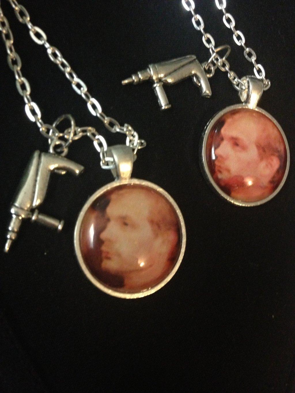 The Jeffrey Dahmer Files Drunk In A Graveyard