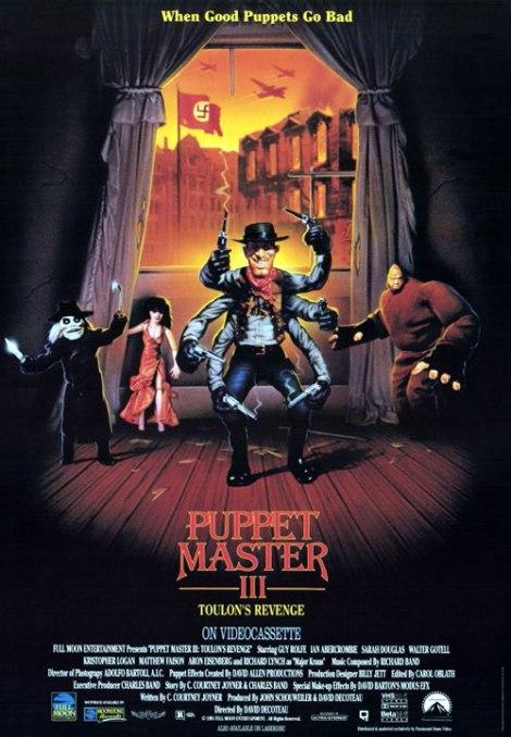 puppet3-1
