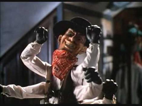 puppet3-4