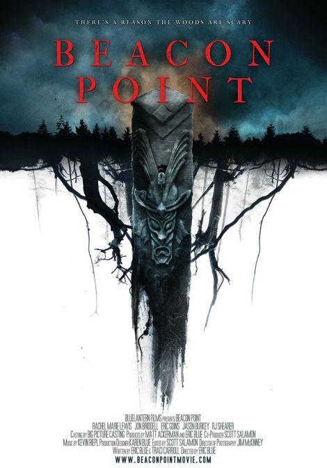 beaconpoint1