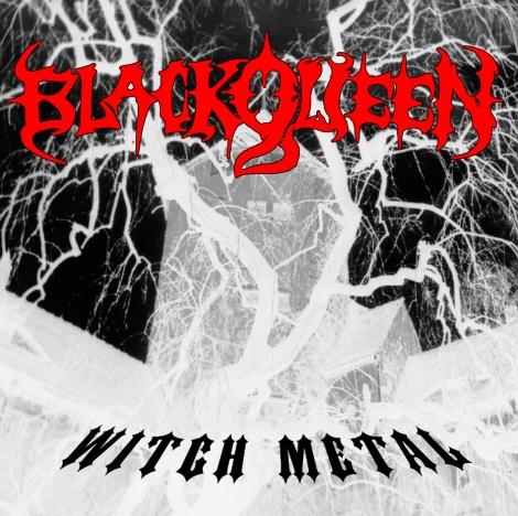 blackqueen