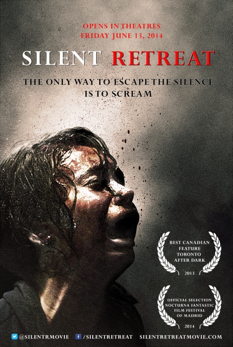 silentretreat2