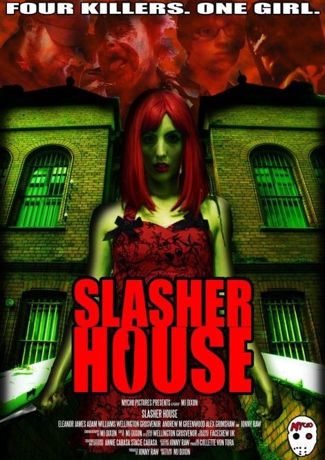 slasher-house-poster