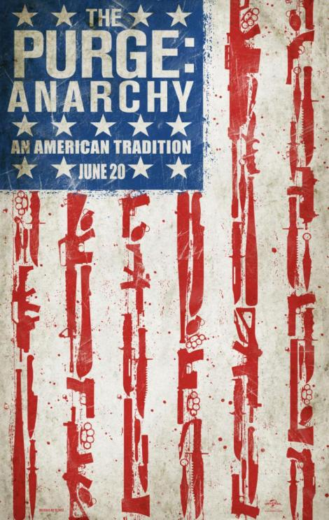 the-purge-2-anarchy-teaser-poster