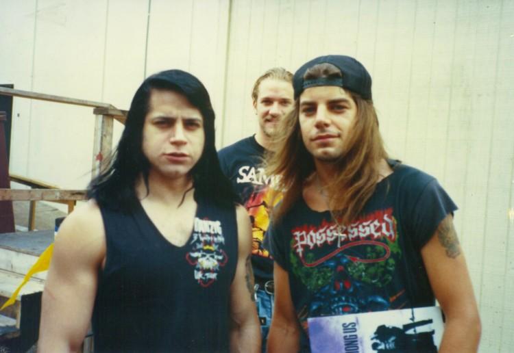 Danzig-19903