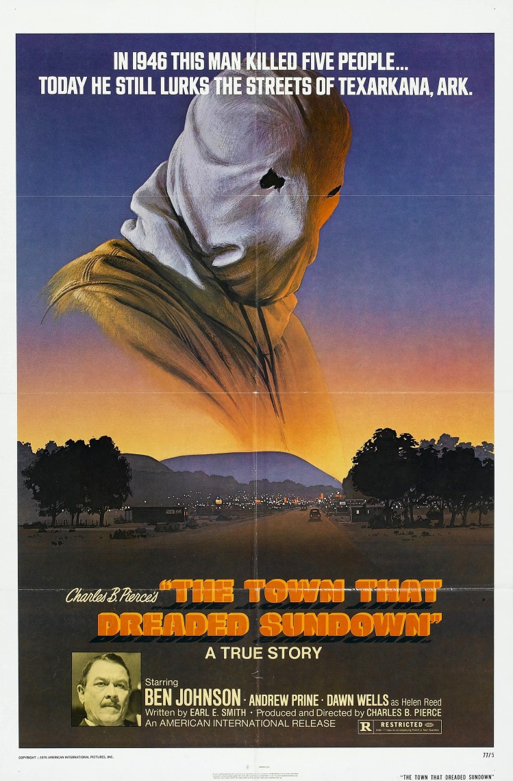 town_that_dreaded_sundown_xxlg