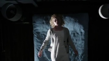 movie_slide_The-Babadook-01