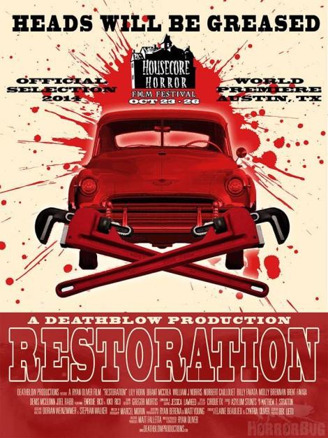 Restoration-Poster