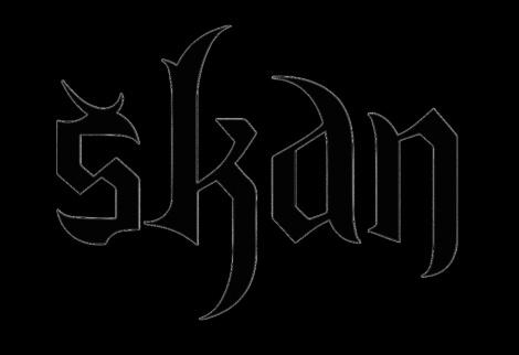 Skan_logo-small