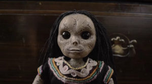 Syfy-movie-Finders-Keepers-doll