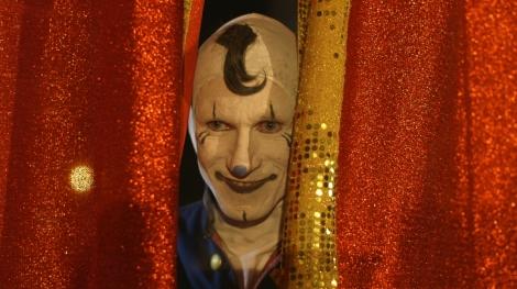 Circus-of-the-Dead-Bill-Oberst-Jr-Papa-Corn