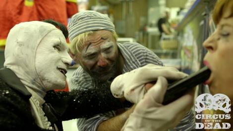 Circus-Of-The-Dead-Bill_Oberst_Jr-Parrish_Randall-Tiffani_Fest