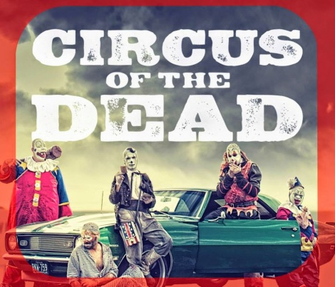 Circus-of-the-Dead-Concept-Poster-Billy-Pon