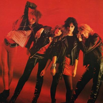 girlschool_1756289