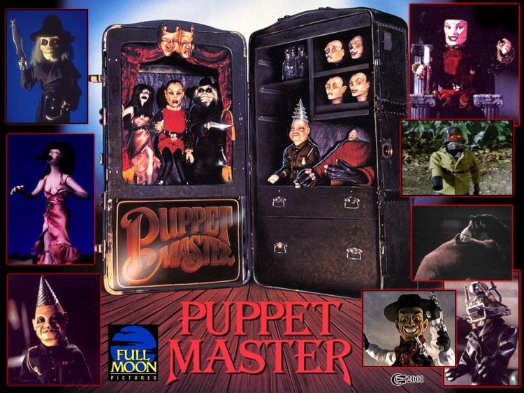 puppetmasterrecap