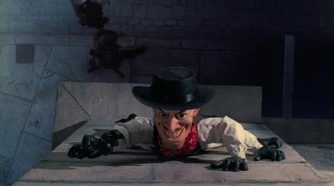 puppetrecap7