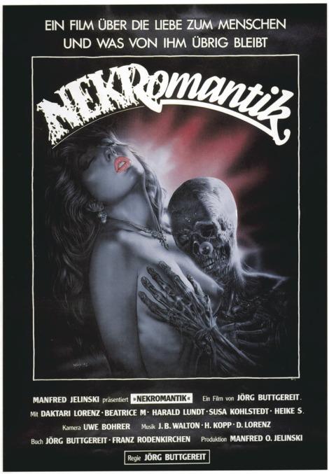 nekromantik-poster