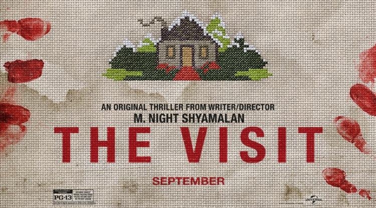 the-visit-poster-edit