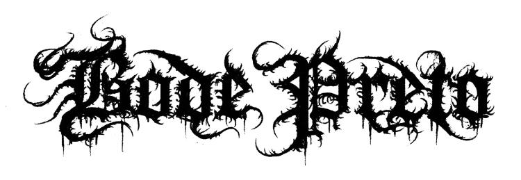 bode_preto_logo