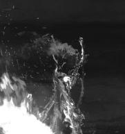 5. Focuri de Sanmedru