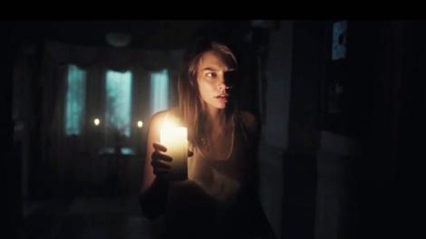 candlestickseverywhere.jpg