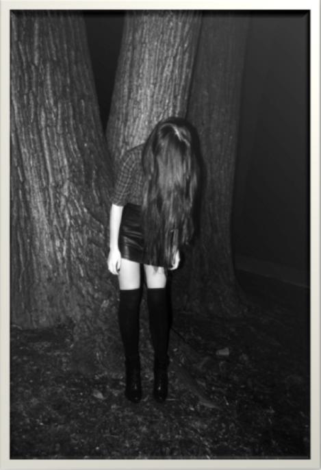 spookyjenna.png