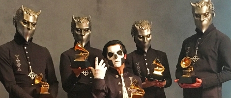 Ghost-Grammy2016.JPG-940x400.jpeg