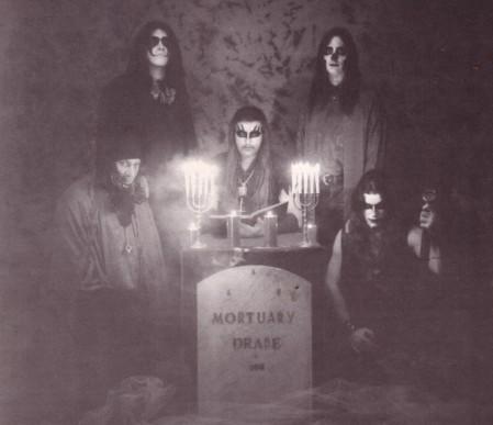 mortuary-drape---line-up.jpg