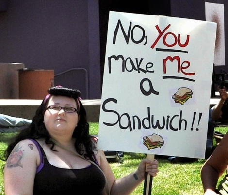 Make_Me_Sandwich.jpg
