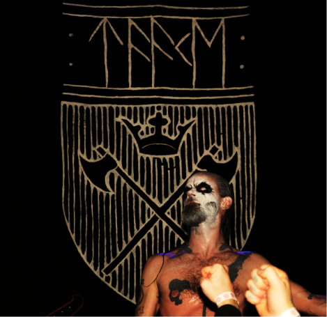 taake2.png