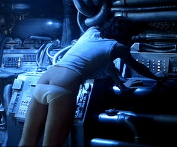 ALIEN_SE_US_DISC1-12.jpg