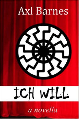 ichwill.png