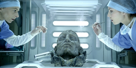 prometheus_hd_stills_engineer_head.jpg