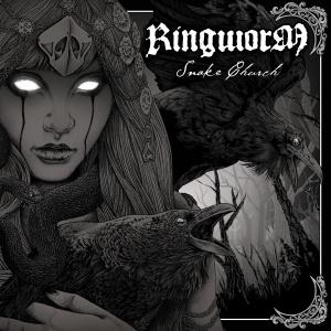 ringwormcover
