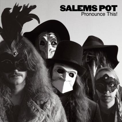 SalemsPot