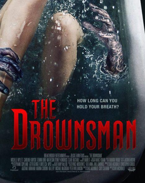 drownsmanposter.jpg