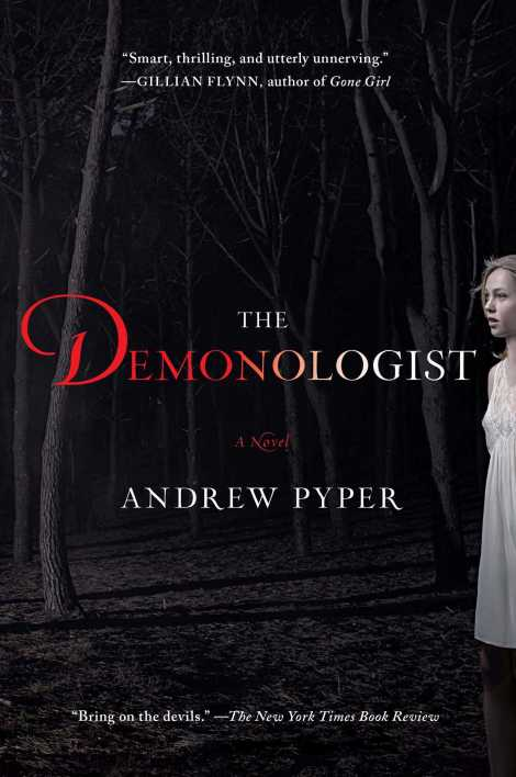 the-demonologist-9781451697421_hr
