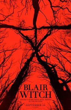 Blair-Witch-poster.jpg