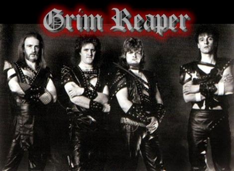 grim-reaper-bandpic-steve-grimmett
