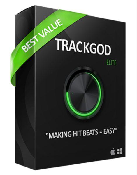 trackgod