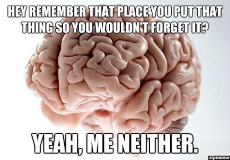 scumbag-brain-meme-forgets