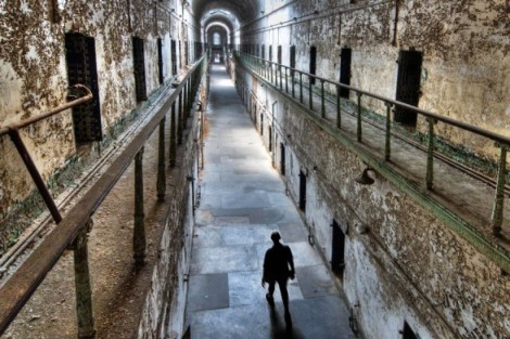 eastern-state-penitentiary-int12-900vp
